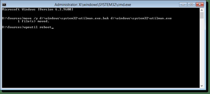 Password-reset-complete