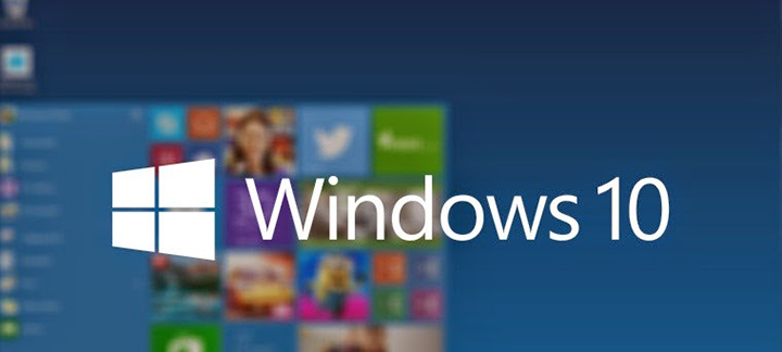 Deploy Windows 10 In-Place Upgrades Using Configuration Manager in